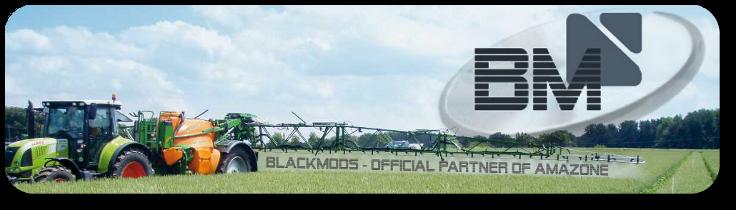 BlackMods